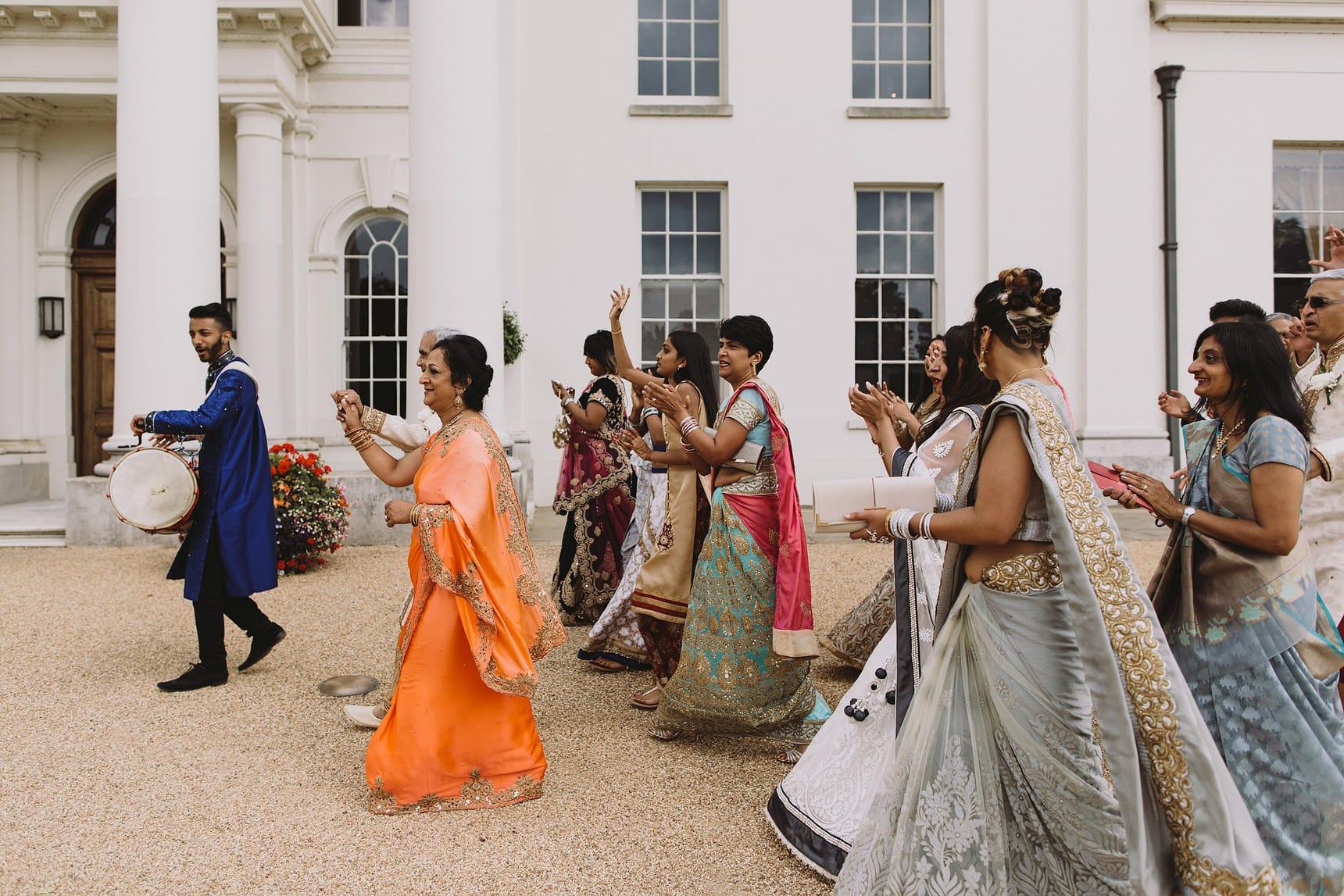 hylands house wedding photography chelmsford essex