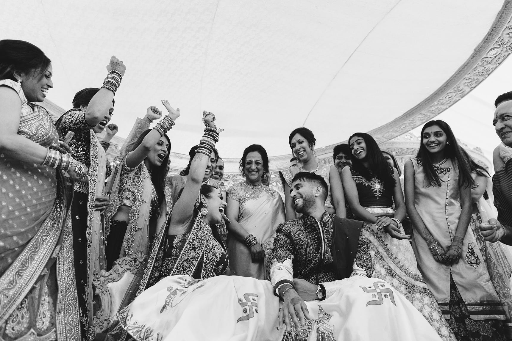 hylands house hindu wedding