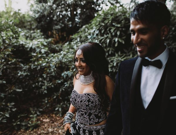 hylands house hindu wedding photography 1