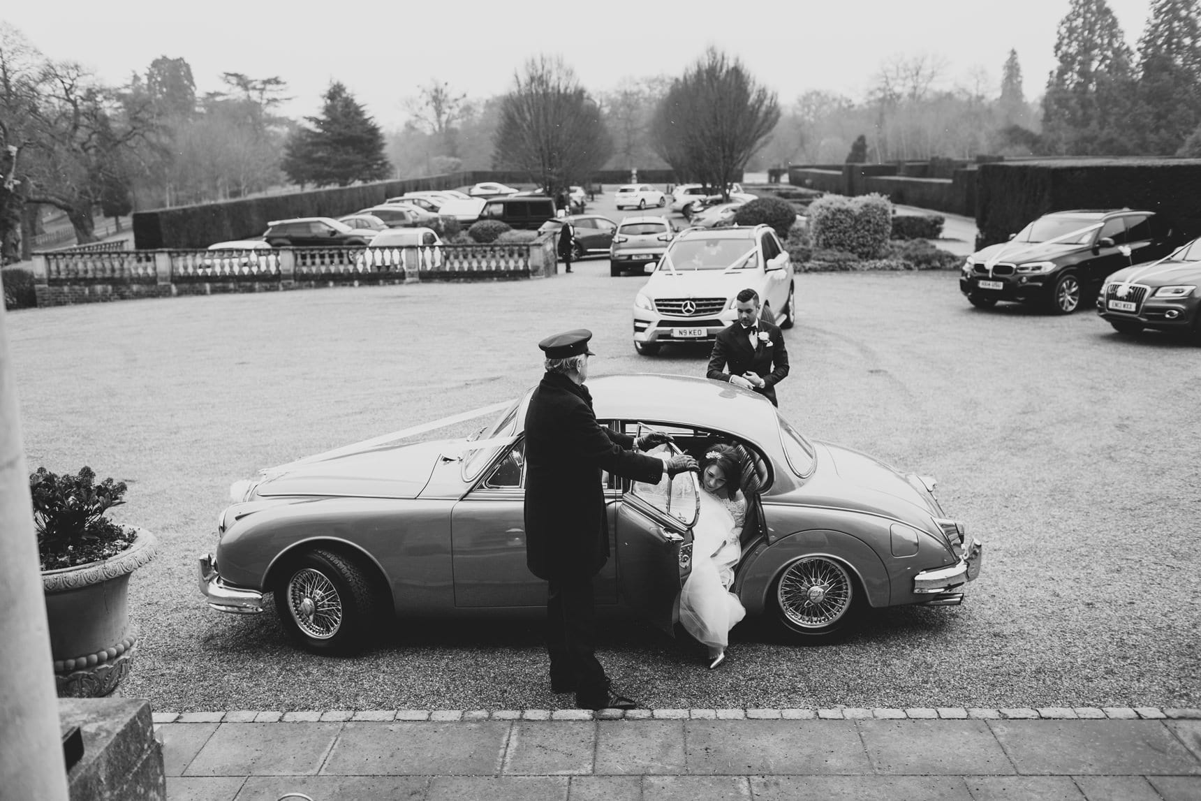 hedsor house buckinghamshire wedding photographer