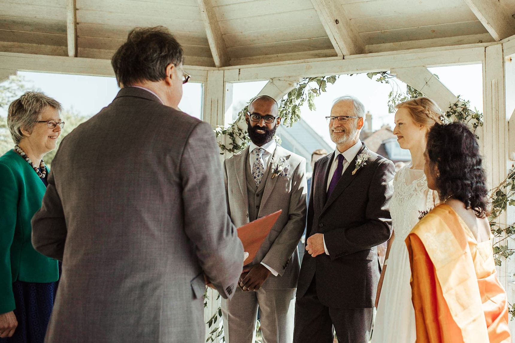 osea island wedding photographer essex