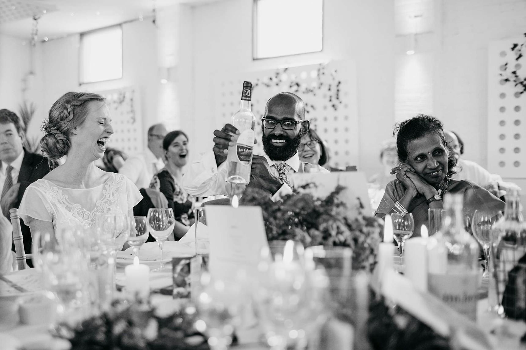 wedding portraits osea island