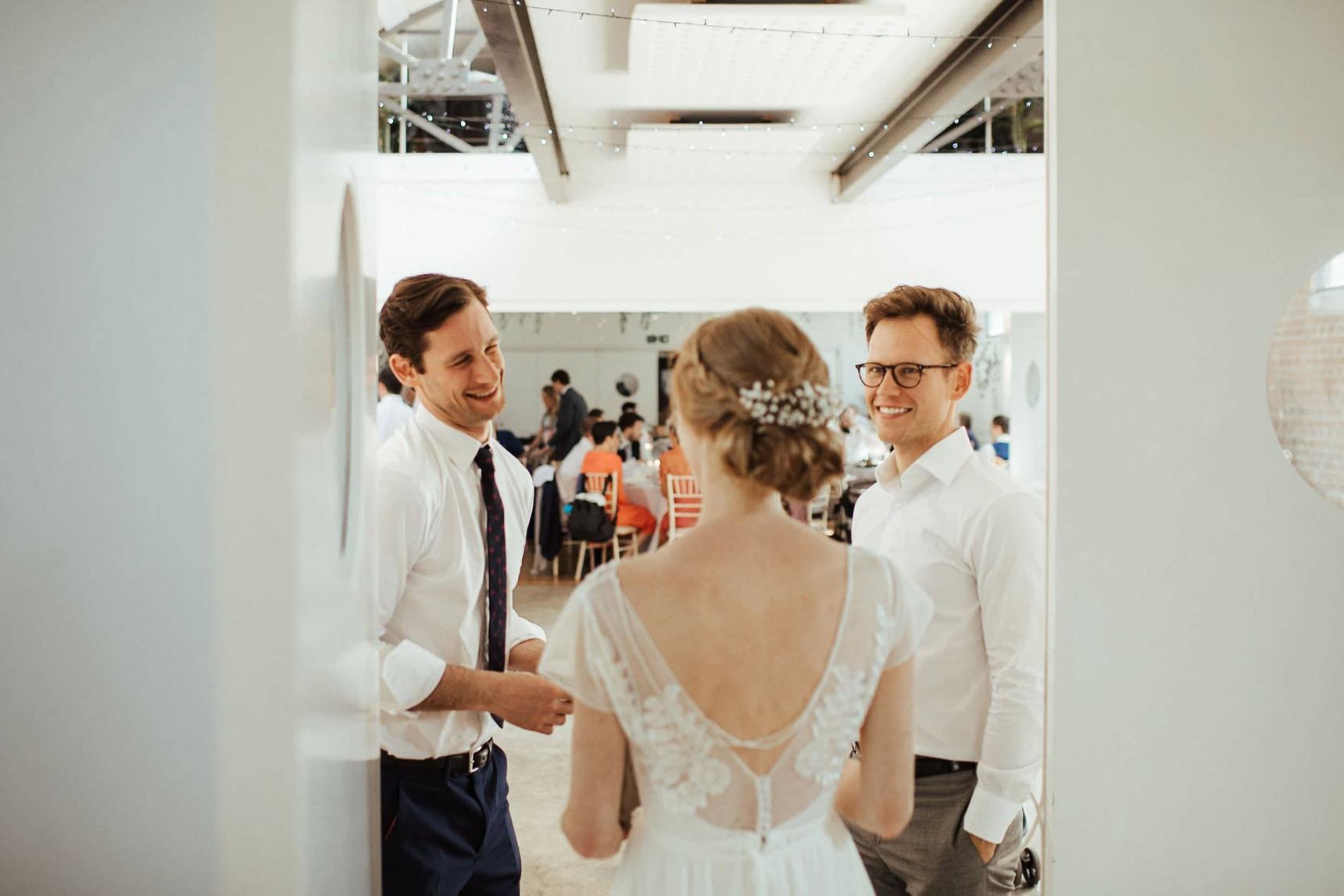 osea island wedding uk