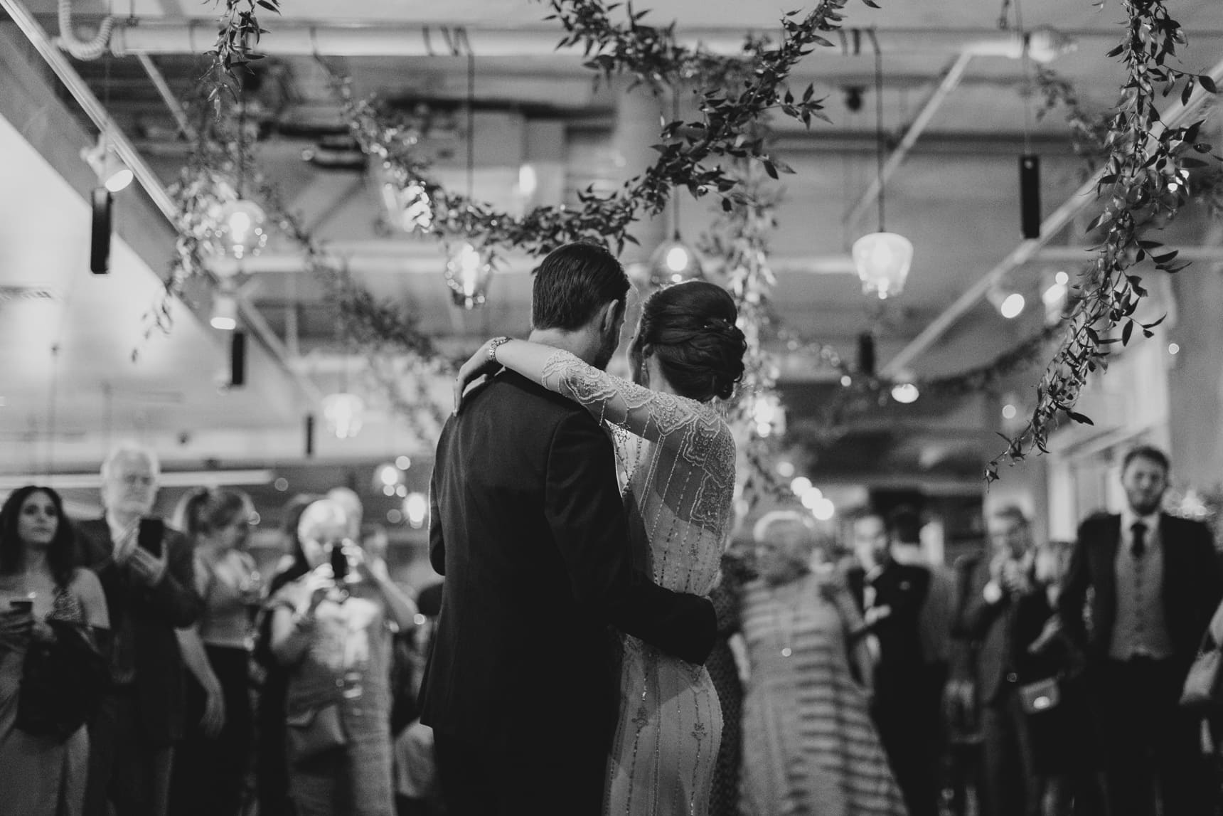 the anthologist wedding photographer london