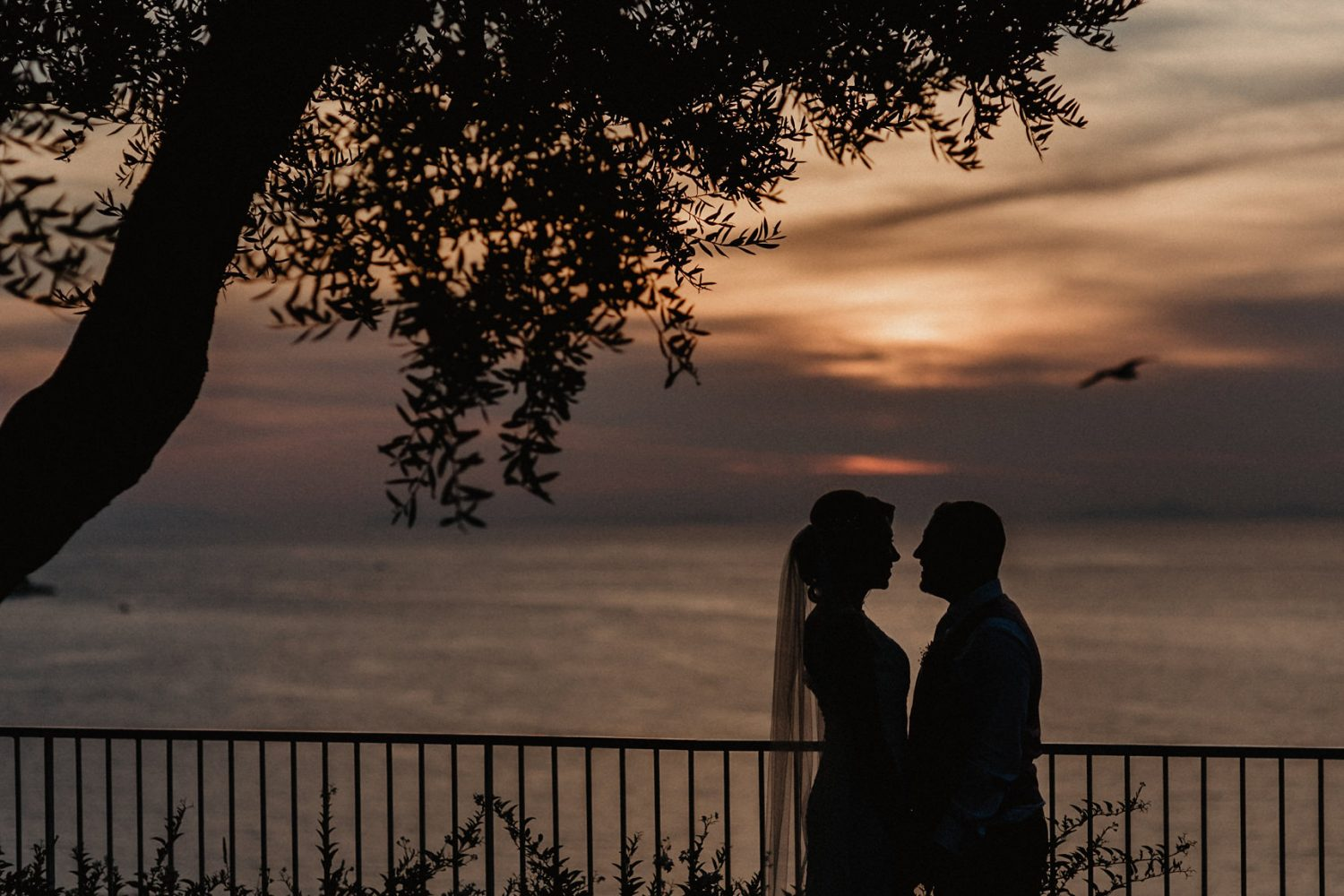 001-wedding-photogapher-sorrento