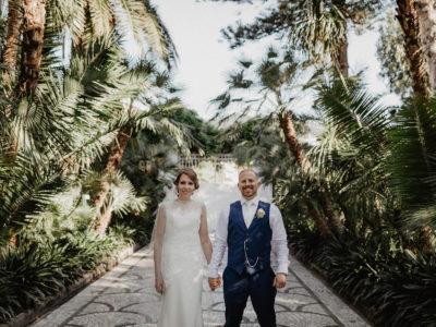 chiostro di san francesco wedding