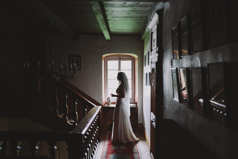 008-destination-wedding-photographer