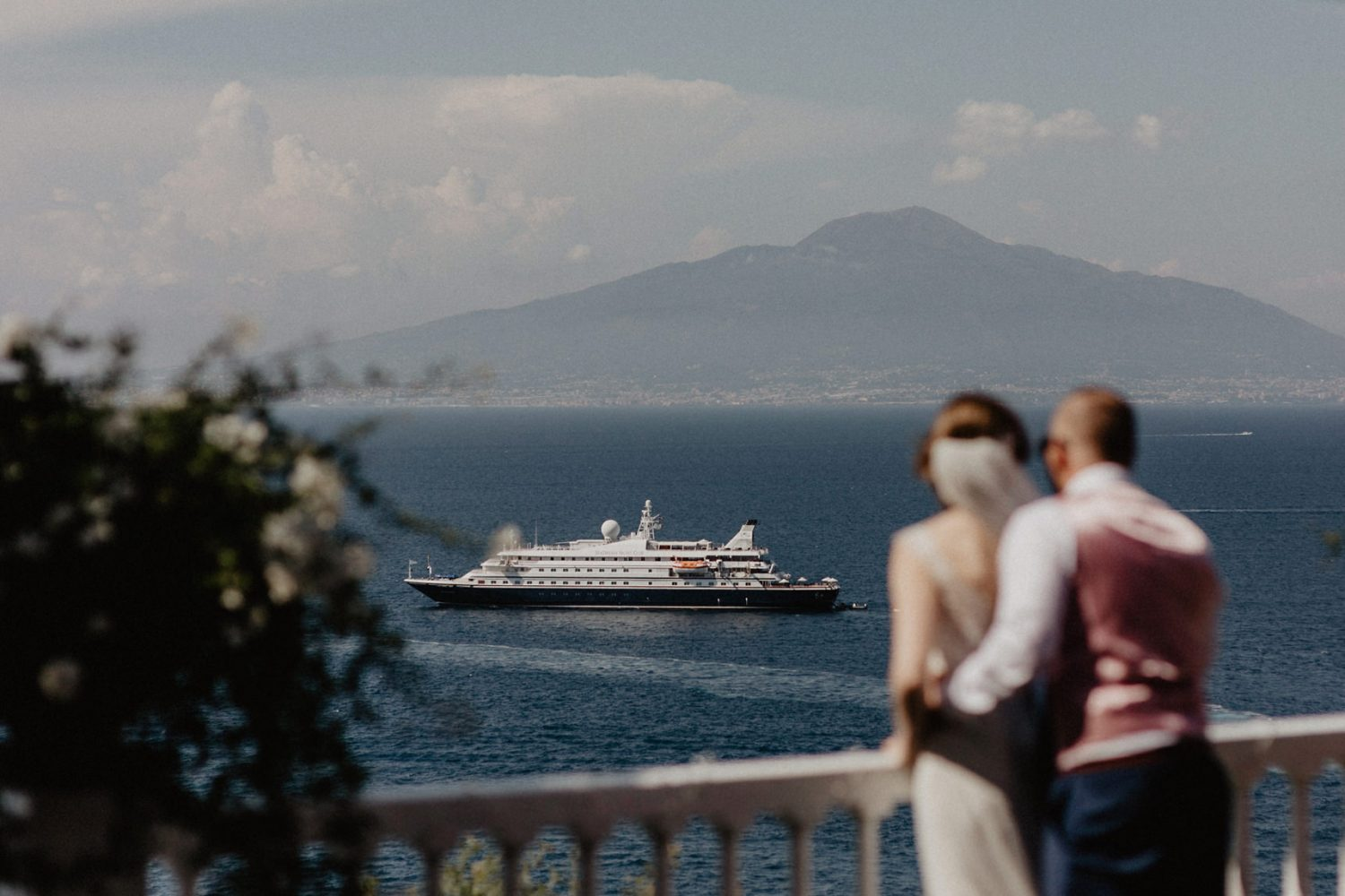 018-destination-wedding-photographer-sorrento