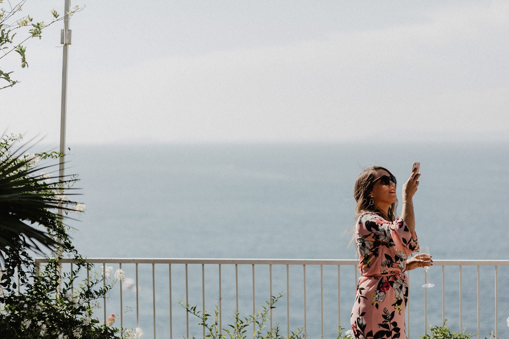 destination wedding photographer sorrento italy