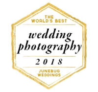 junebug weddings wedding photographers 2018 200px