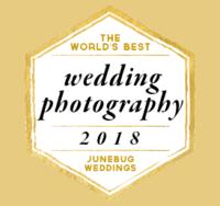 junebug weddings wedding photographers 2018 200px