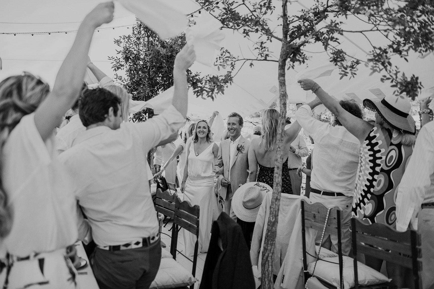 zakynthos wedding