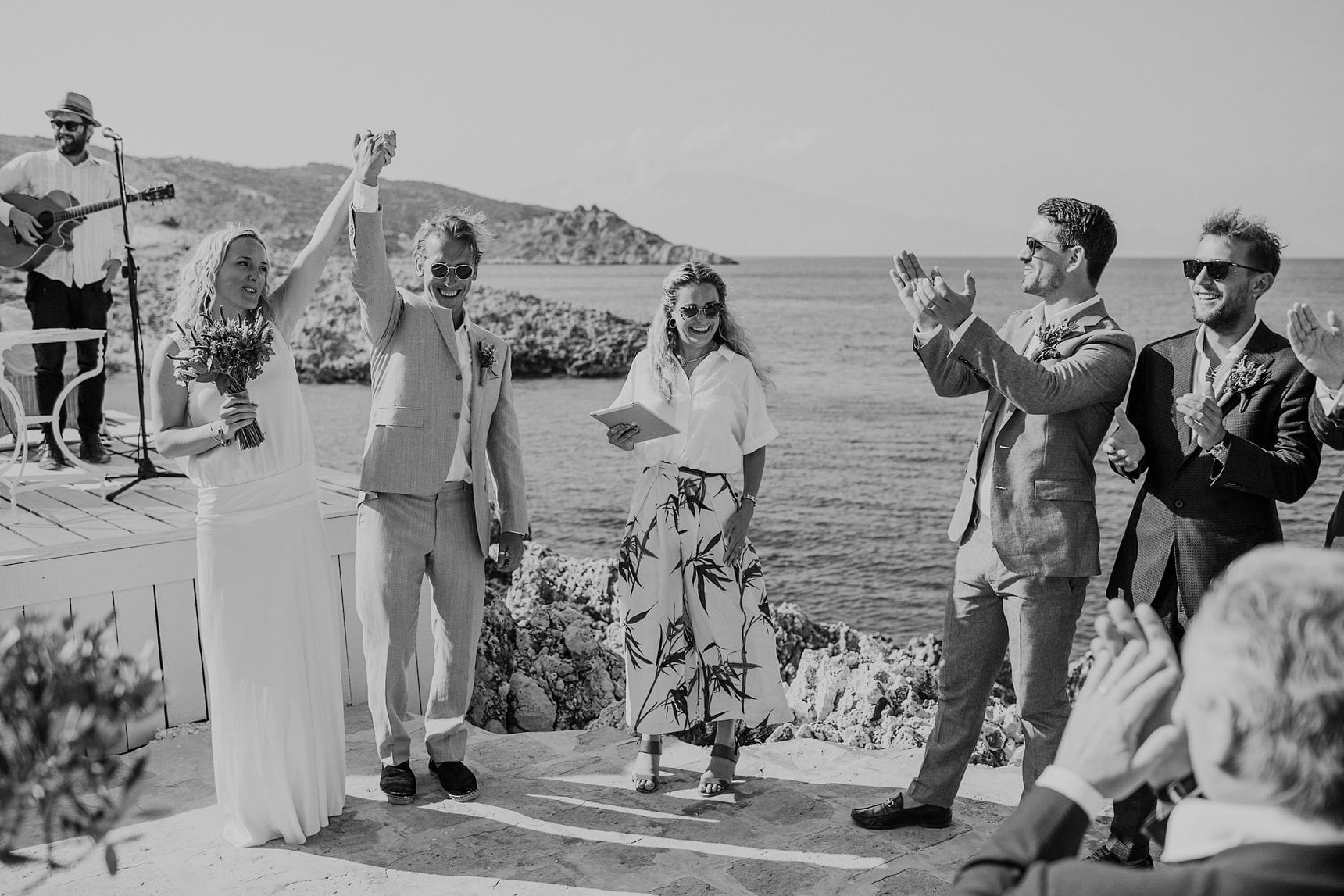 zakynthos wedding photography