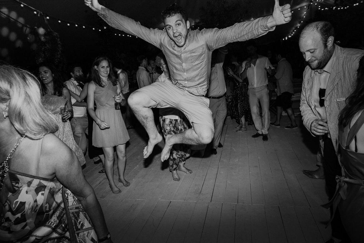 the peligoni club wedding photographer