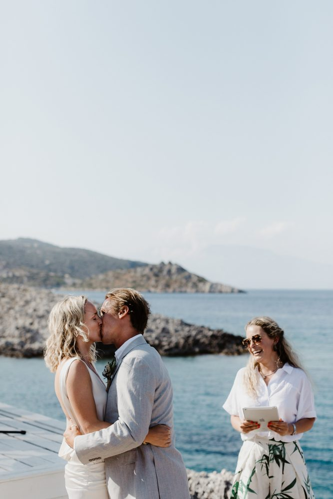 0081-greece-small-island-weddings
