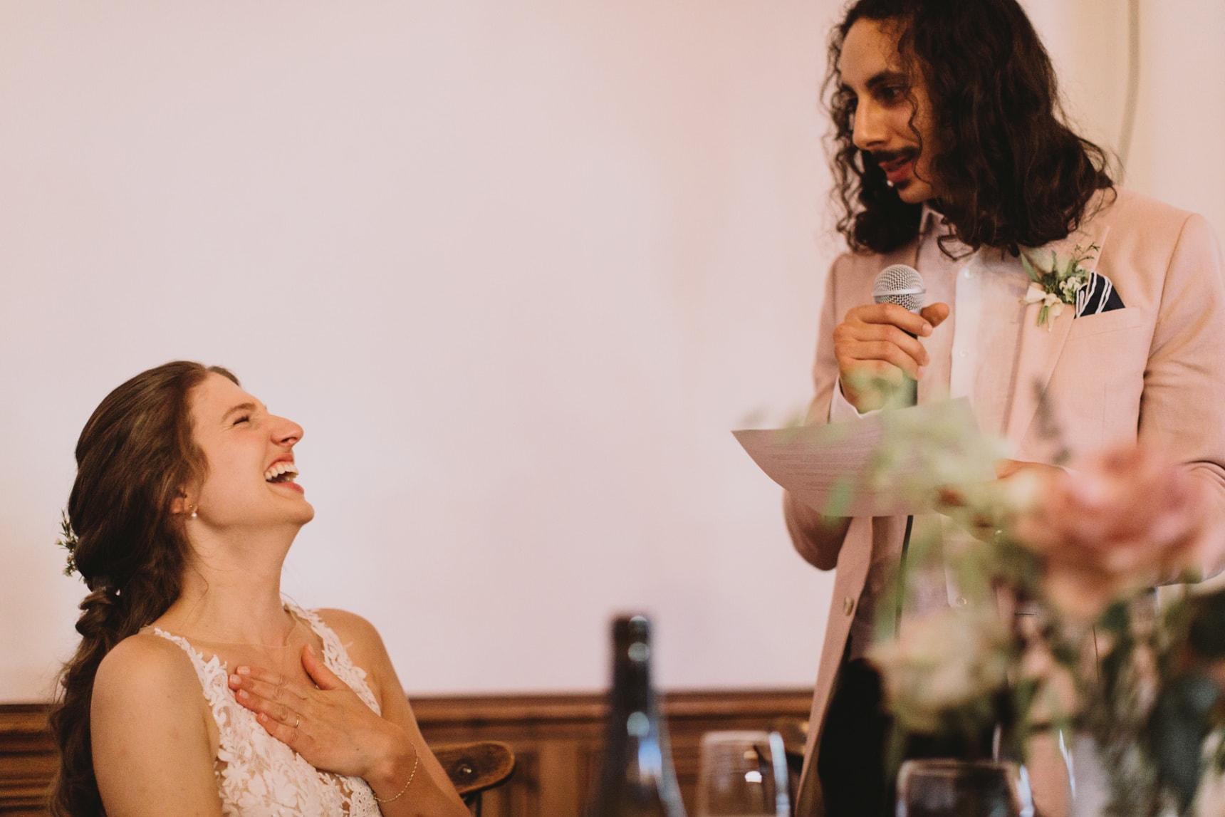 wedding photos clapton country club