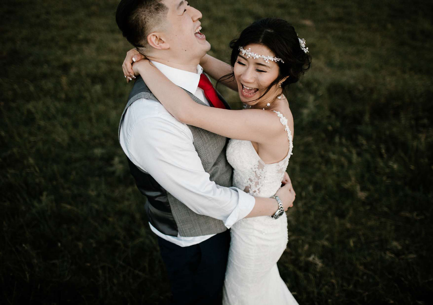 destination wedding photogapher