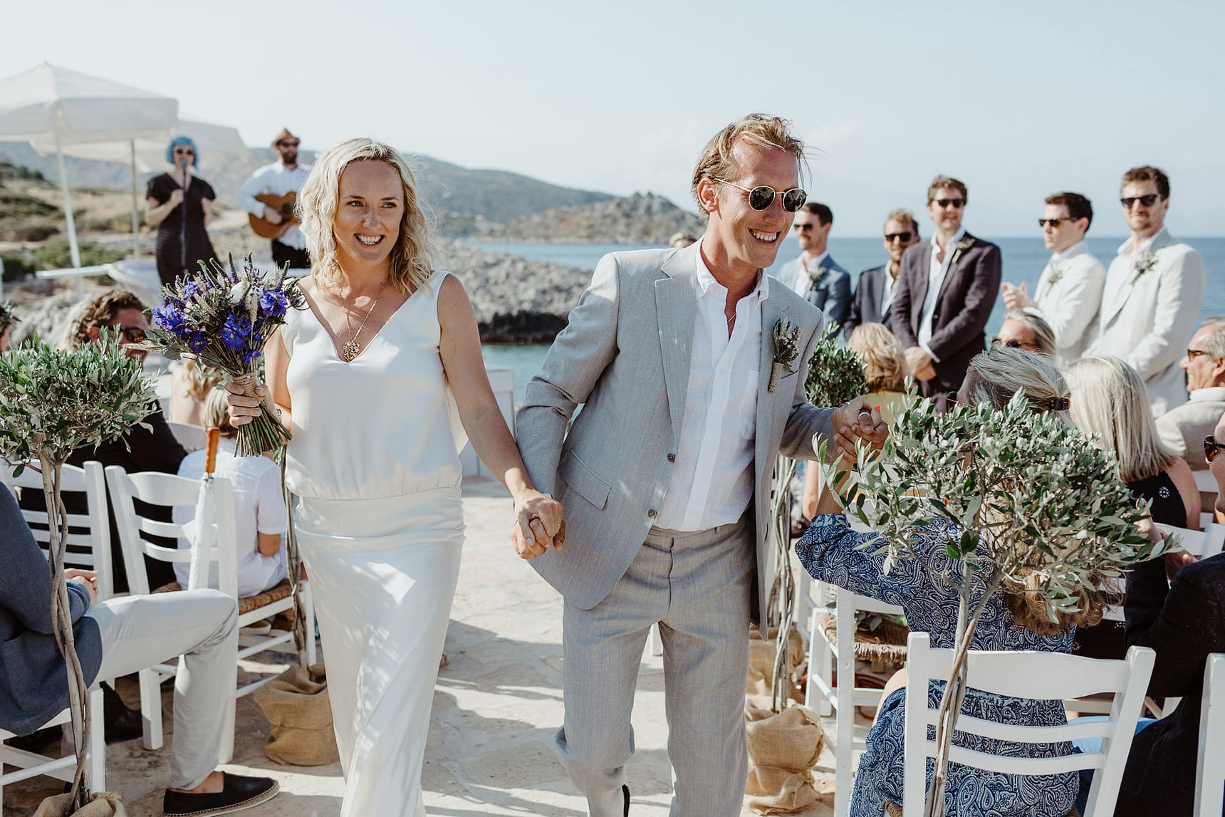 zakynthos wedding 1