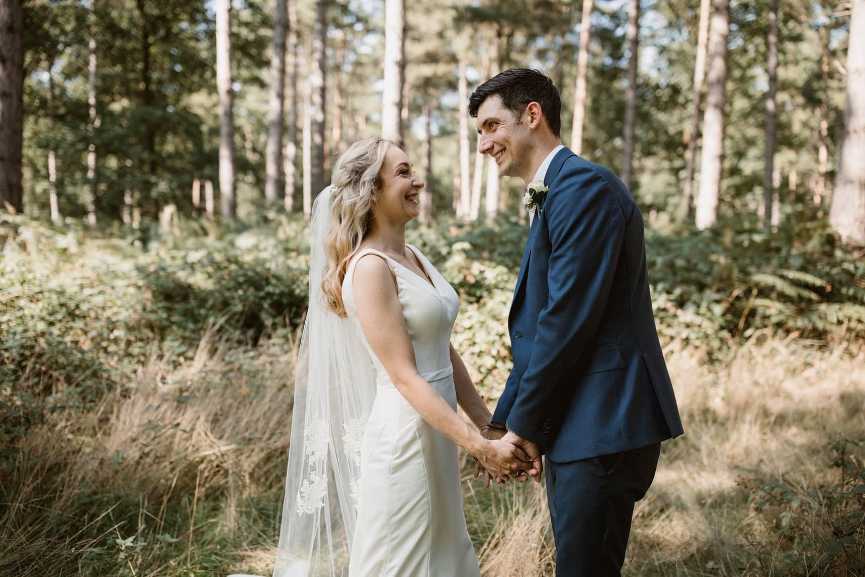 essex wedding venues marks hall