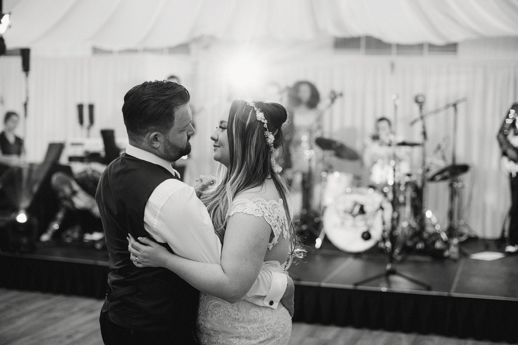 boreham house wedding photographer essex