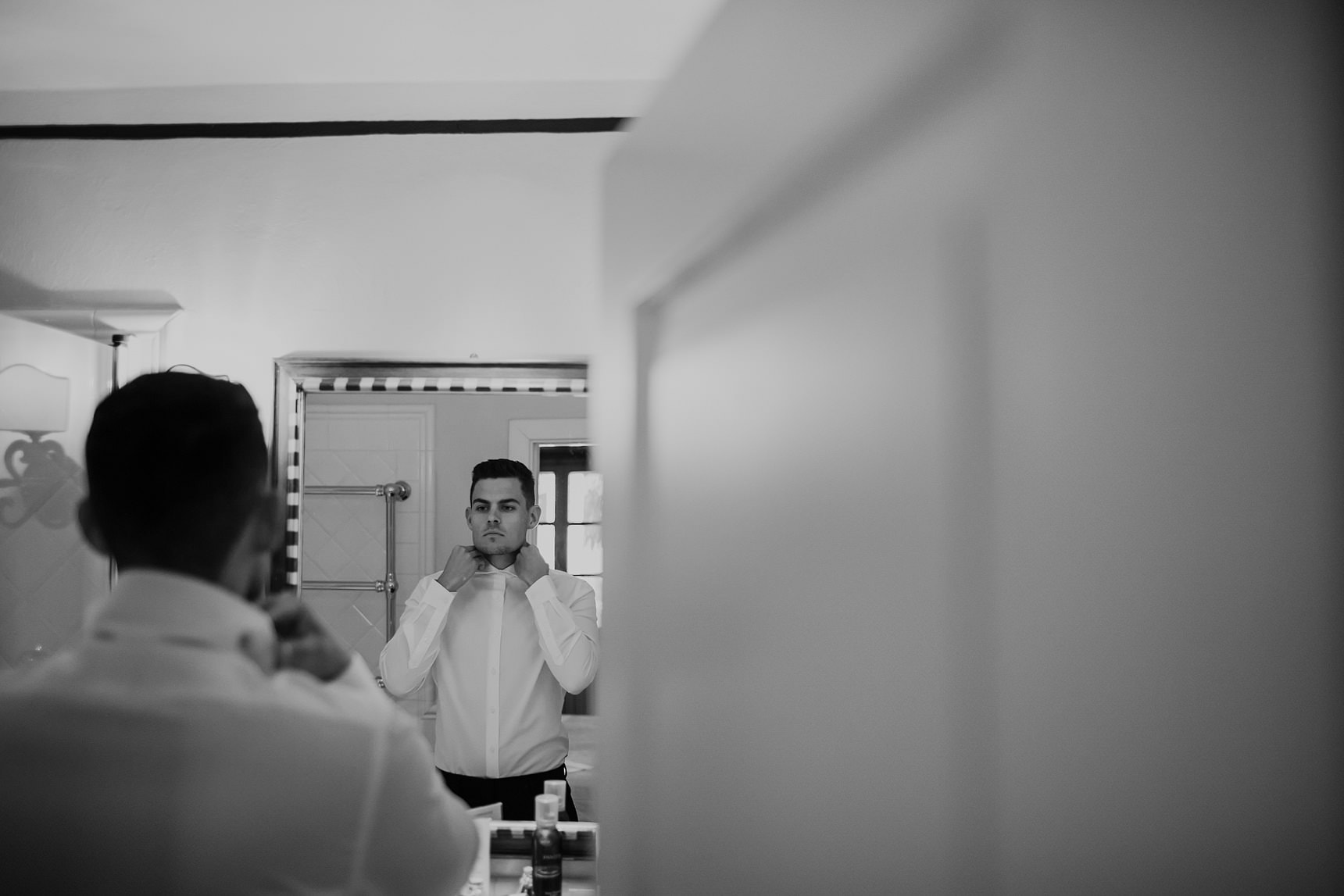 storyteller destination wedding photographer