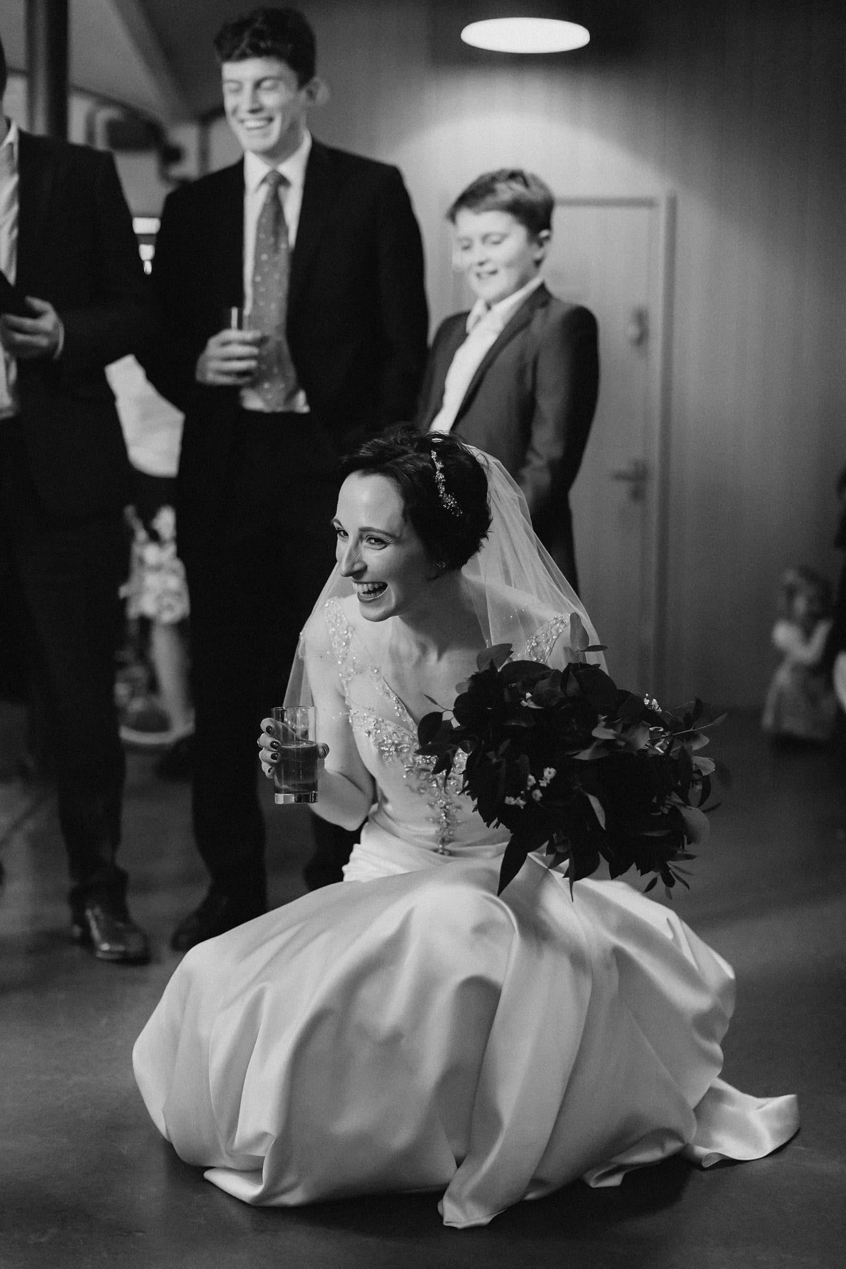 wedding photographer derby