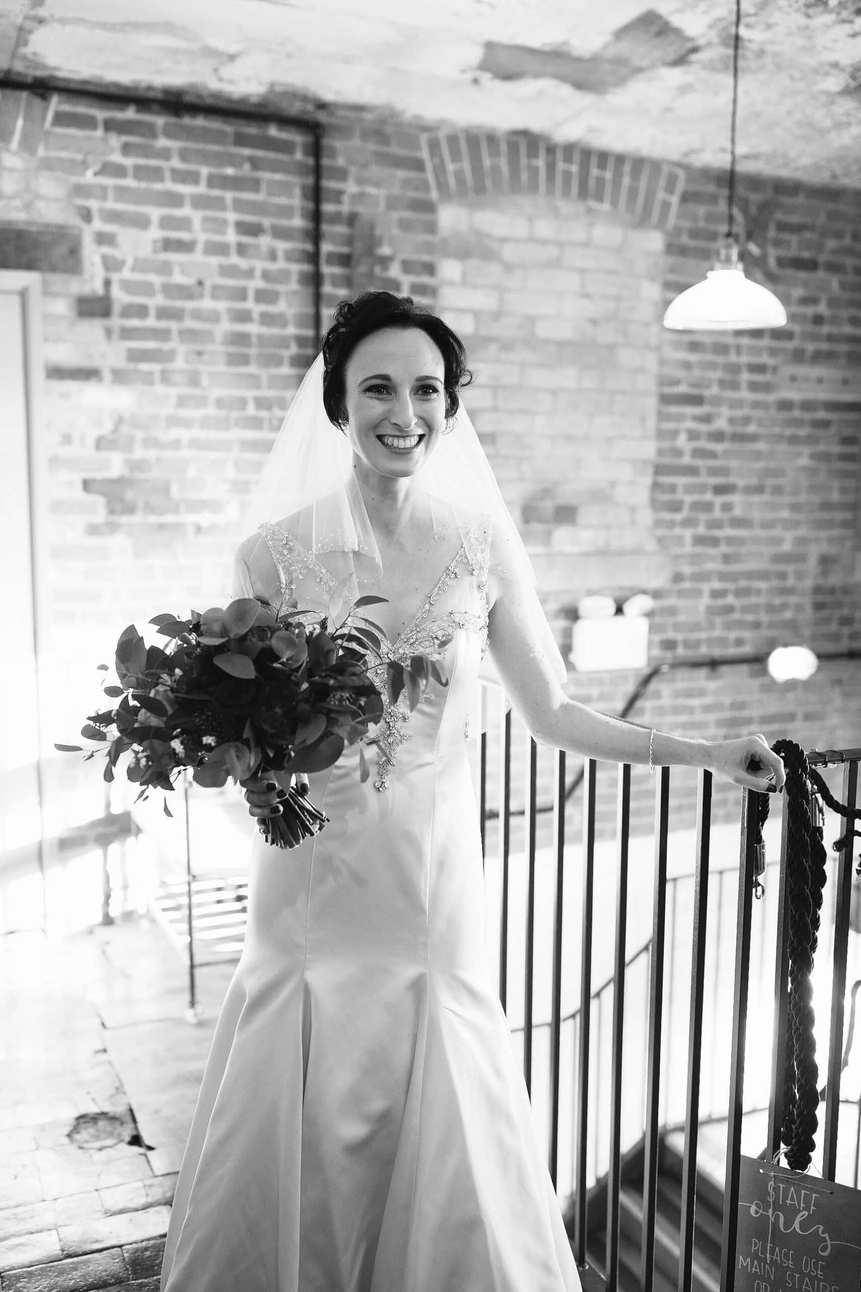 wedding photography derby