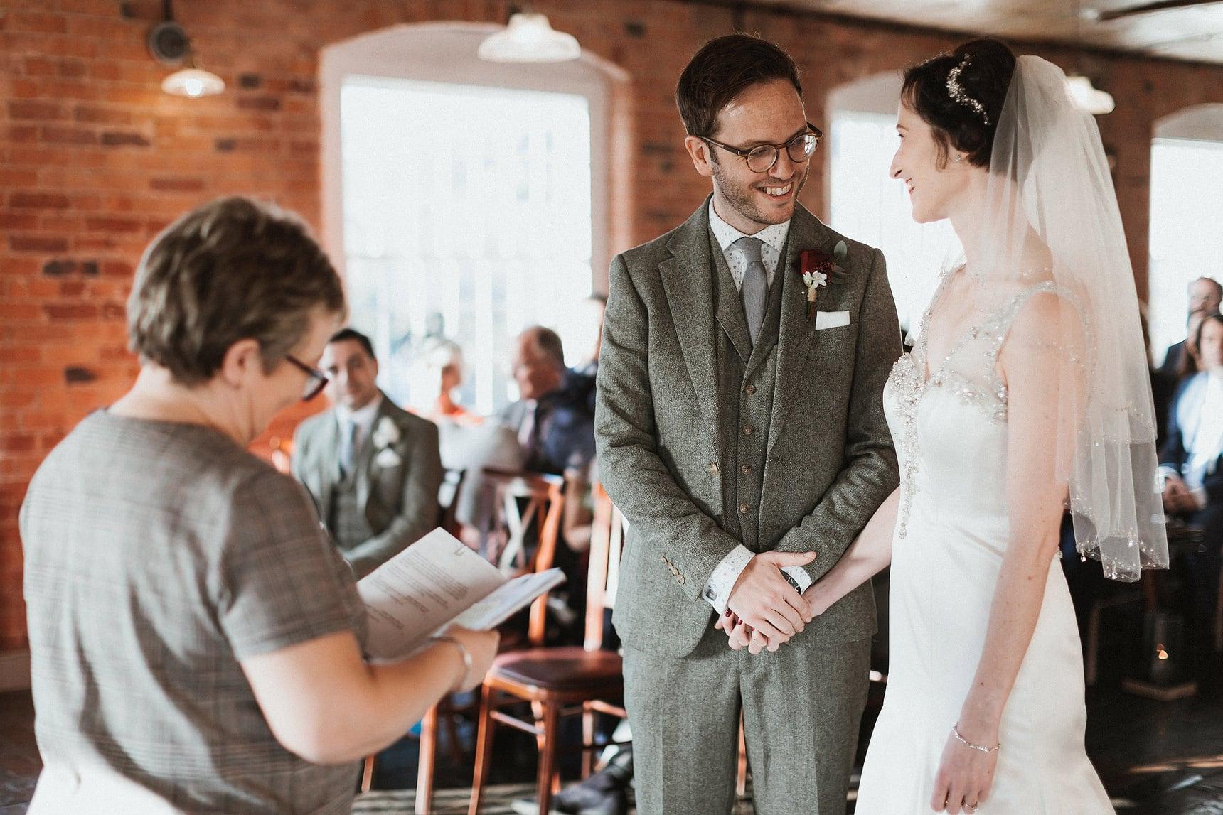 darley abbey mills wedding 1