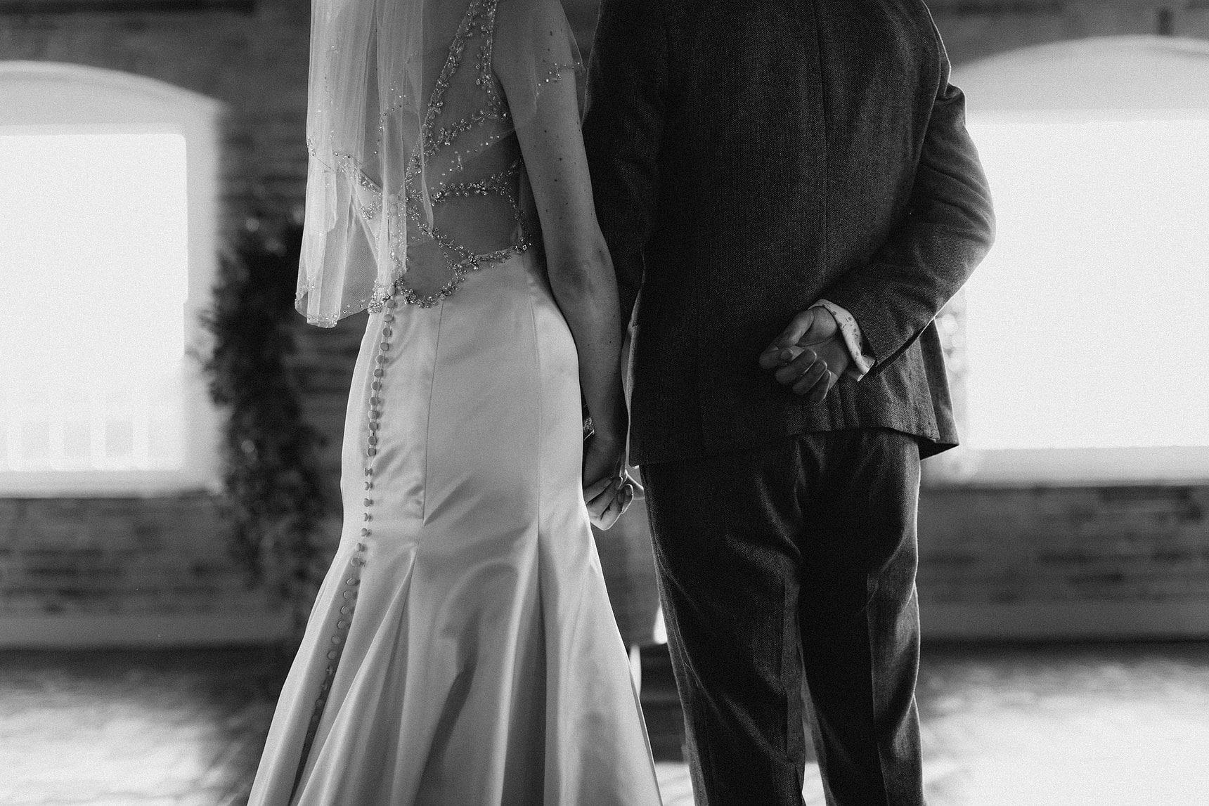 darley abbey mills wedding