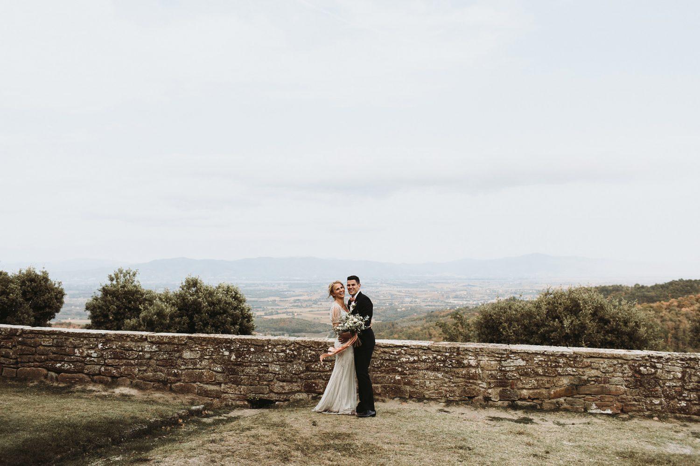 0088-castello-di-gargonza-tuscany-italy