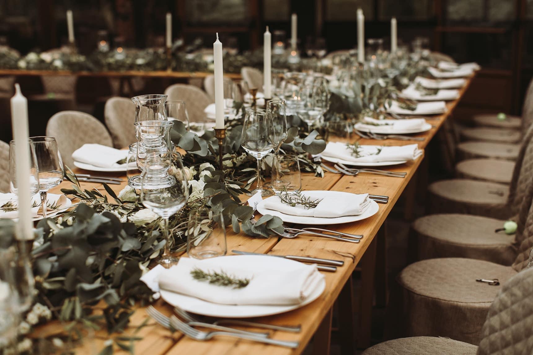 castello di gargonza tuscany italy wedding