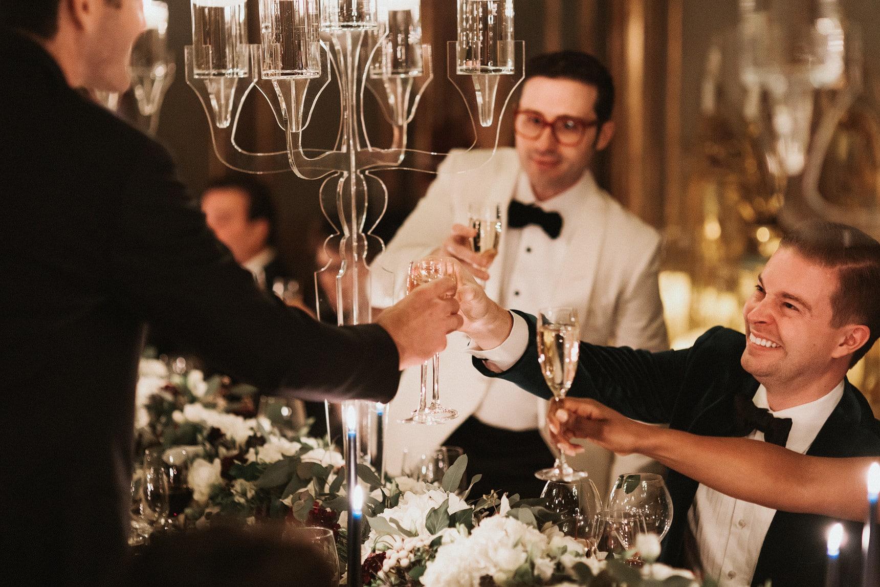 cliveden house wedding suppliers