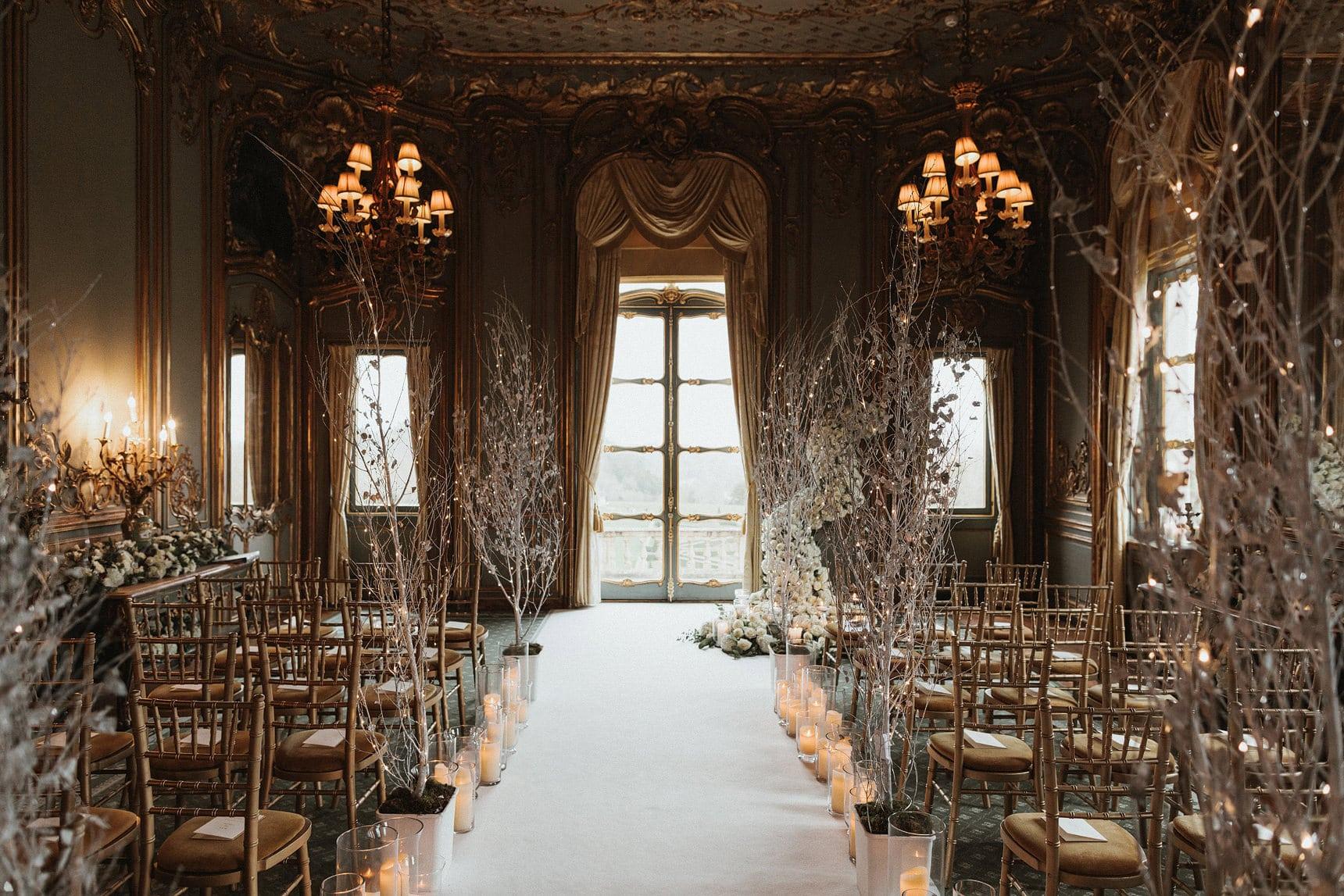 cliveden house wedding photographer