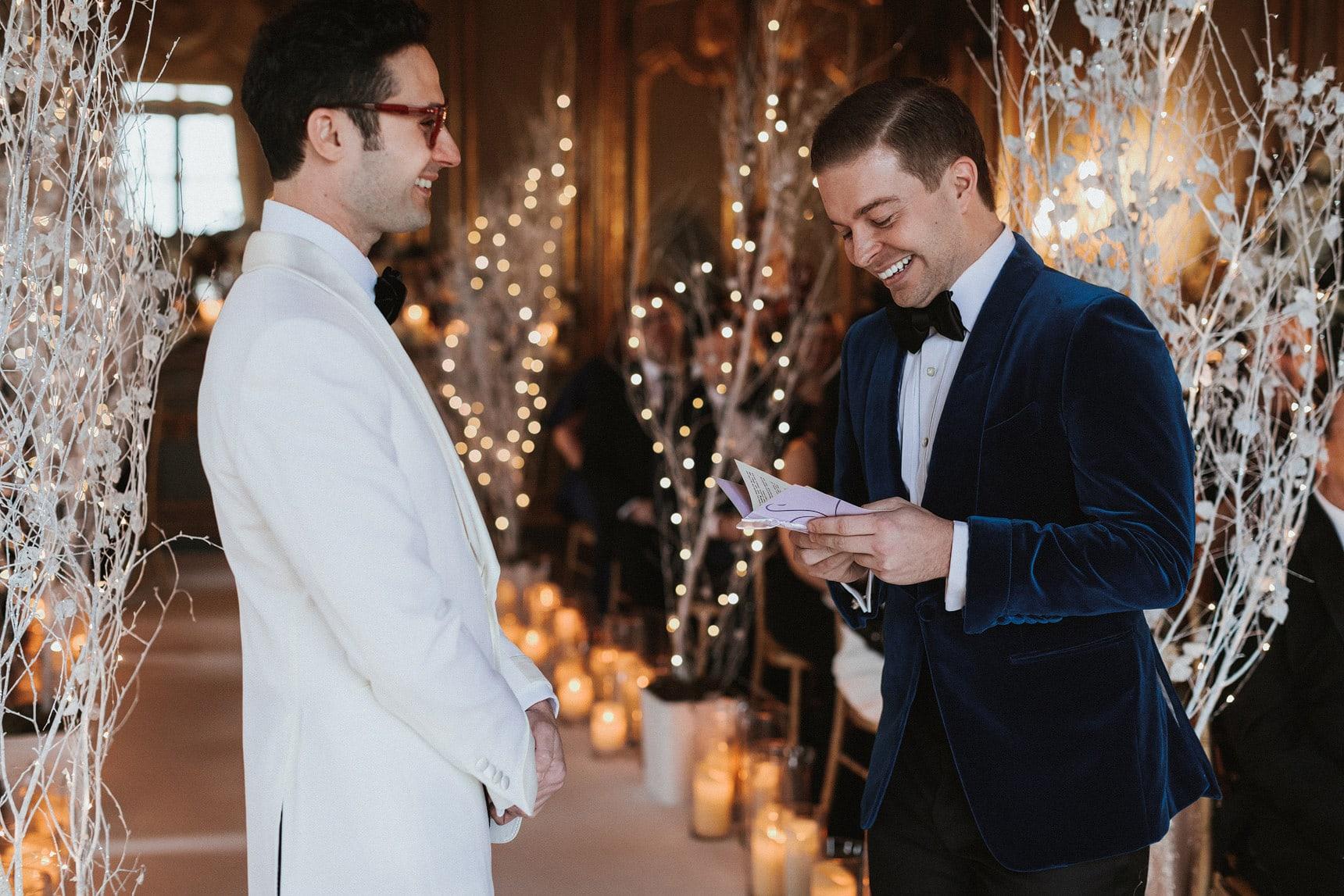 wedding location ideas uk