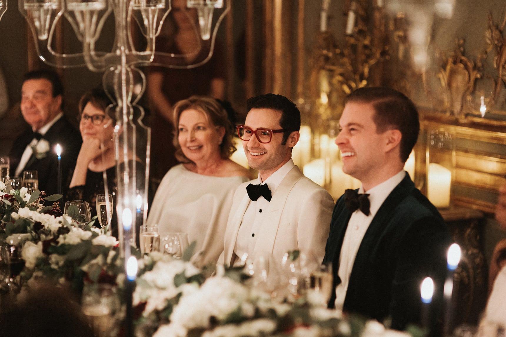 weddings at cliveden house surrey