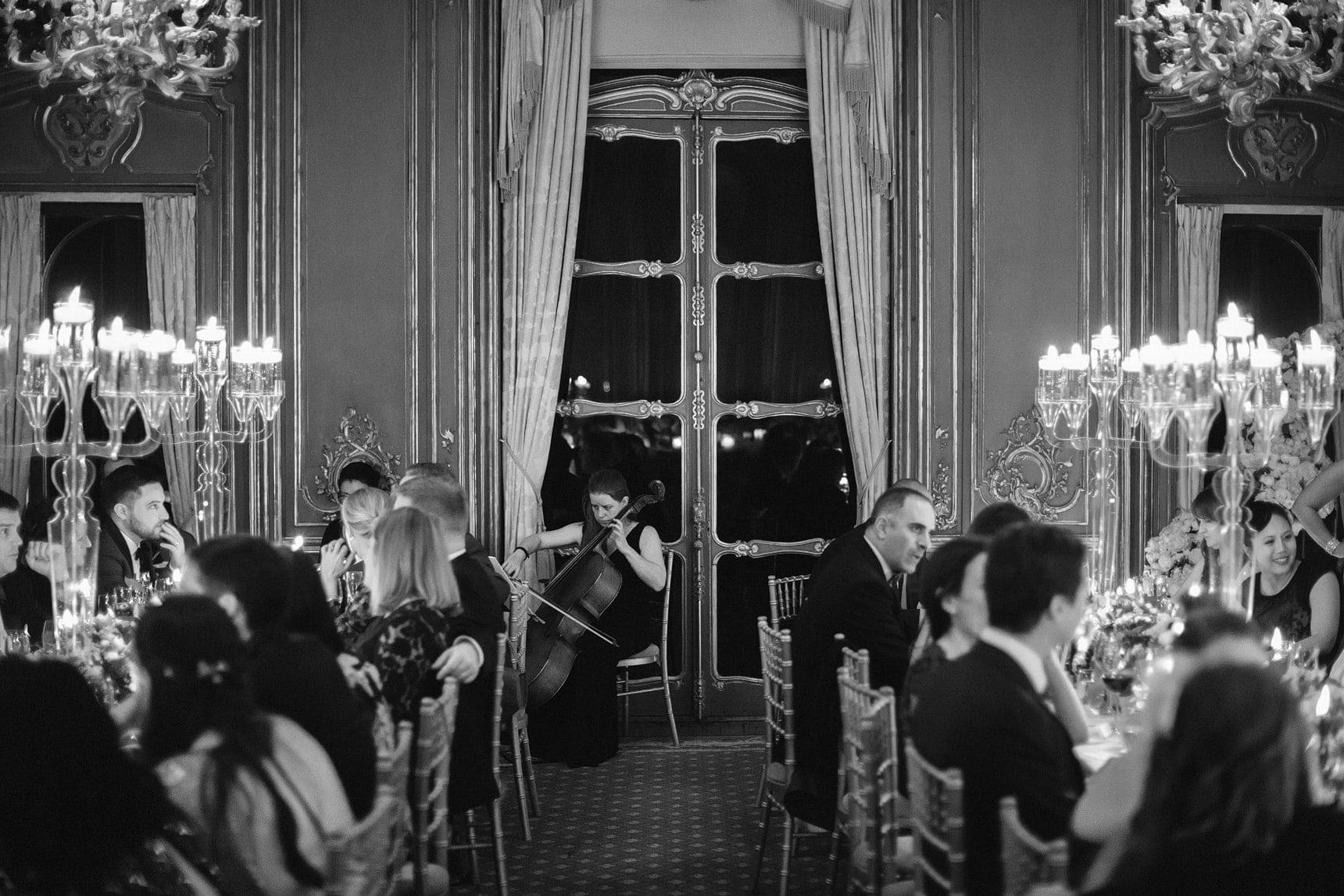 surrey wedding photography