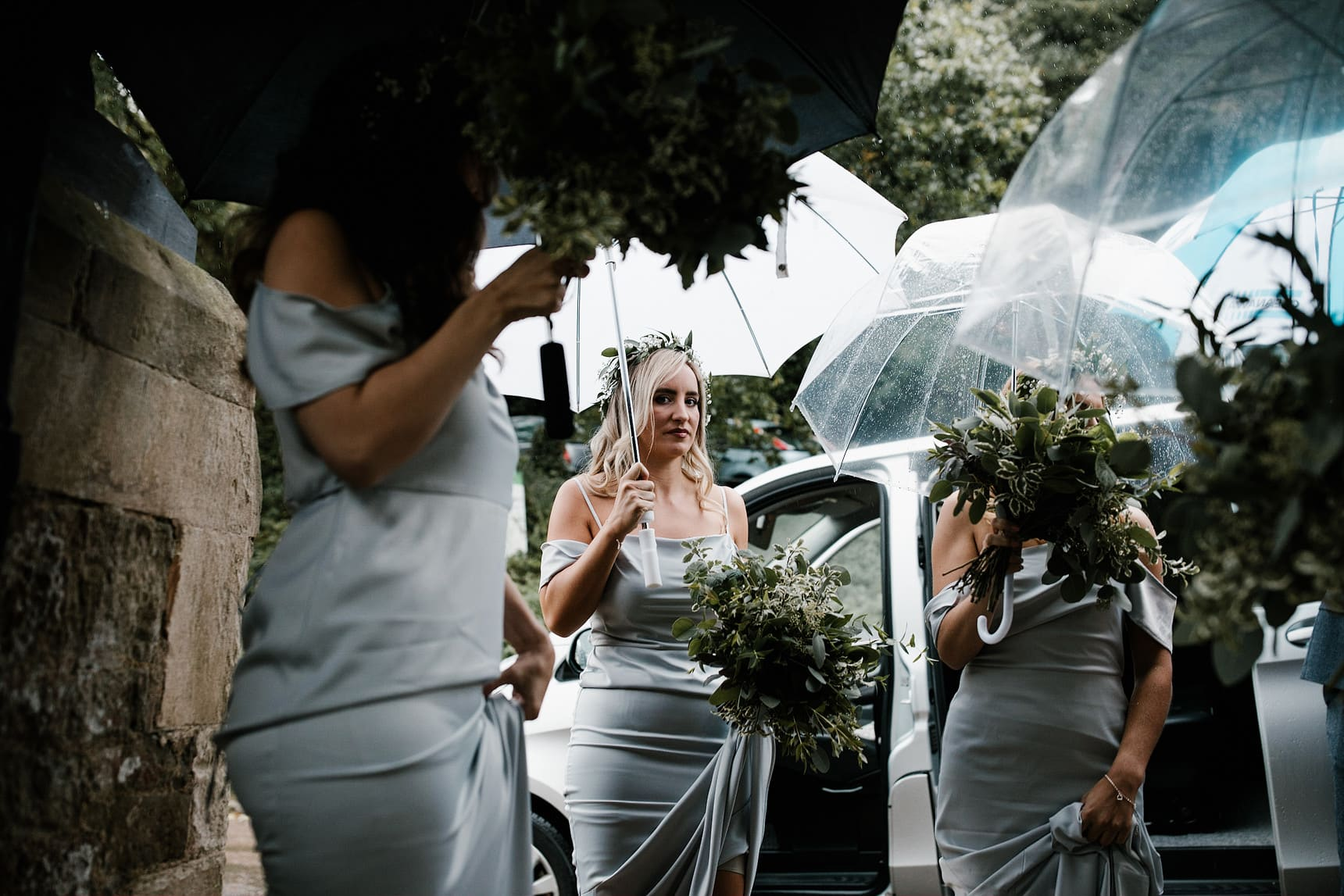 cadhay wedding photos