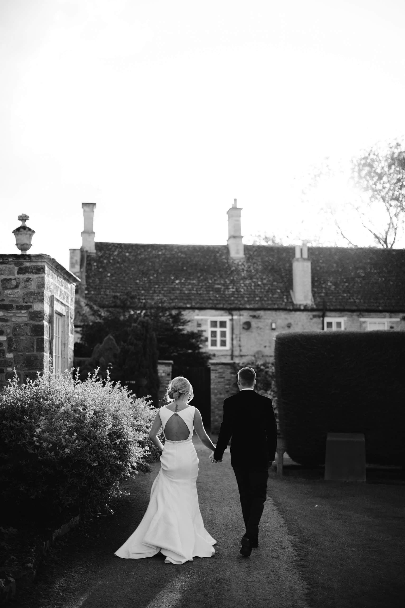wellingborough golf club wedding photography