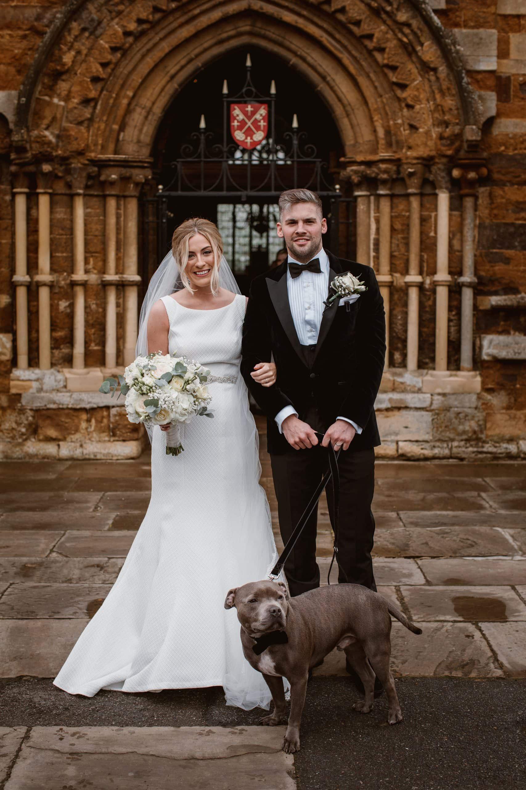 northampton wedding photography