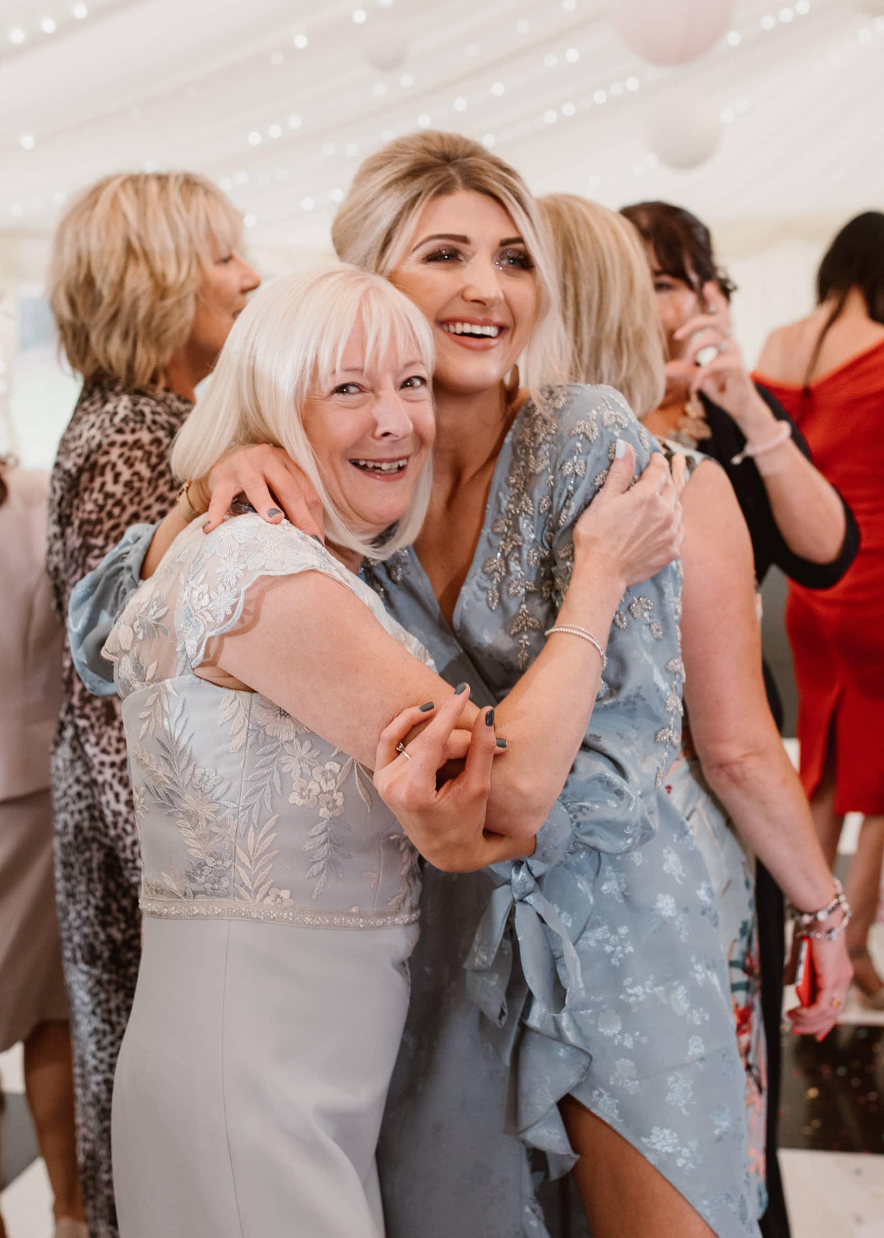 northampton wedding photographer