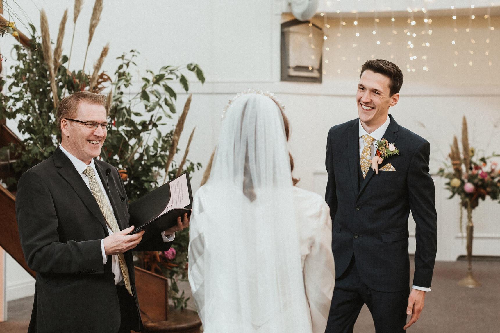buckinghamshire wedding