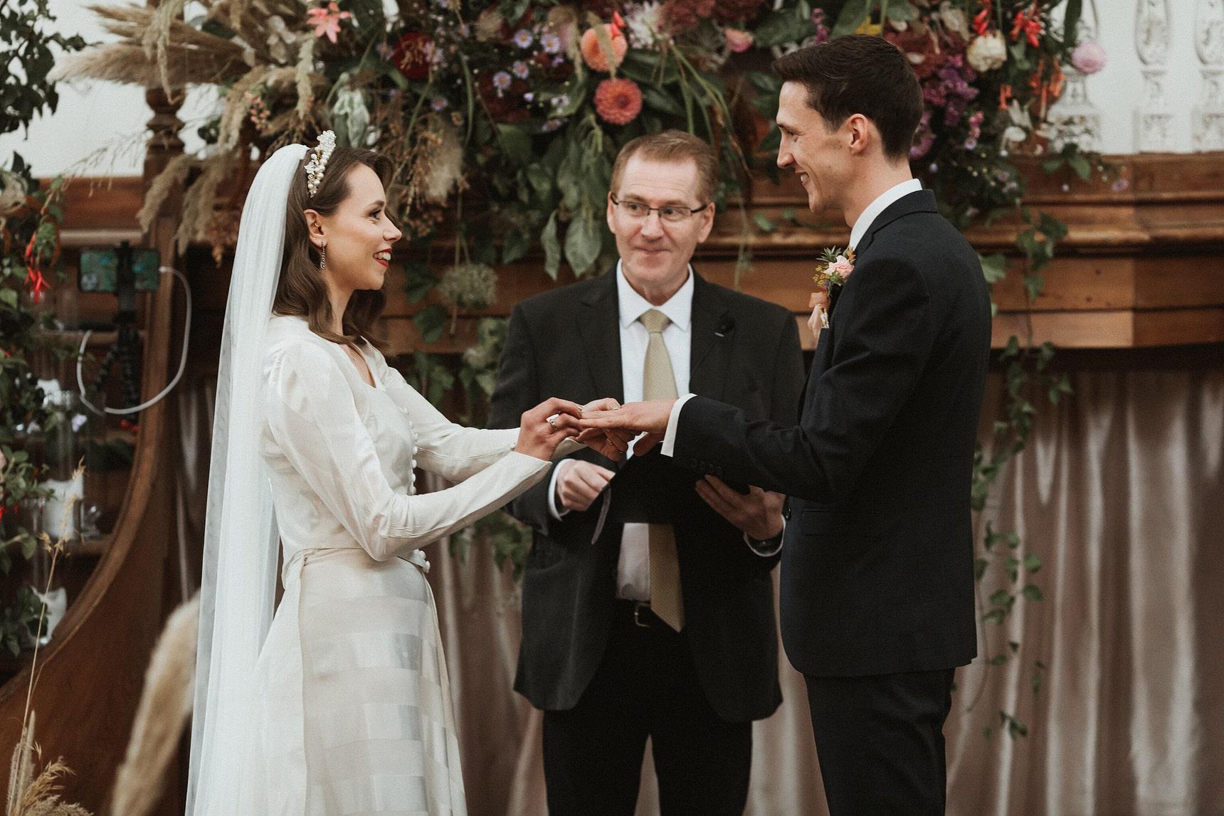london zoo staff wedding