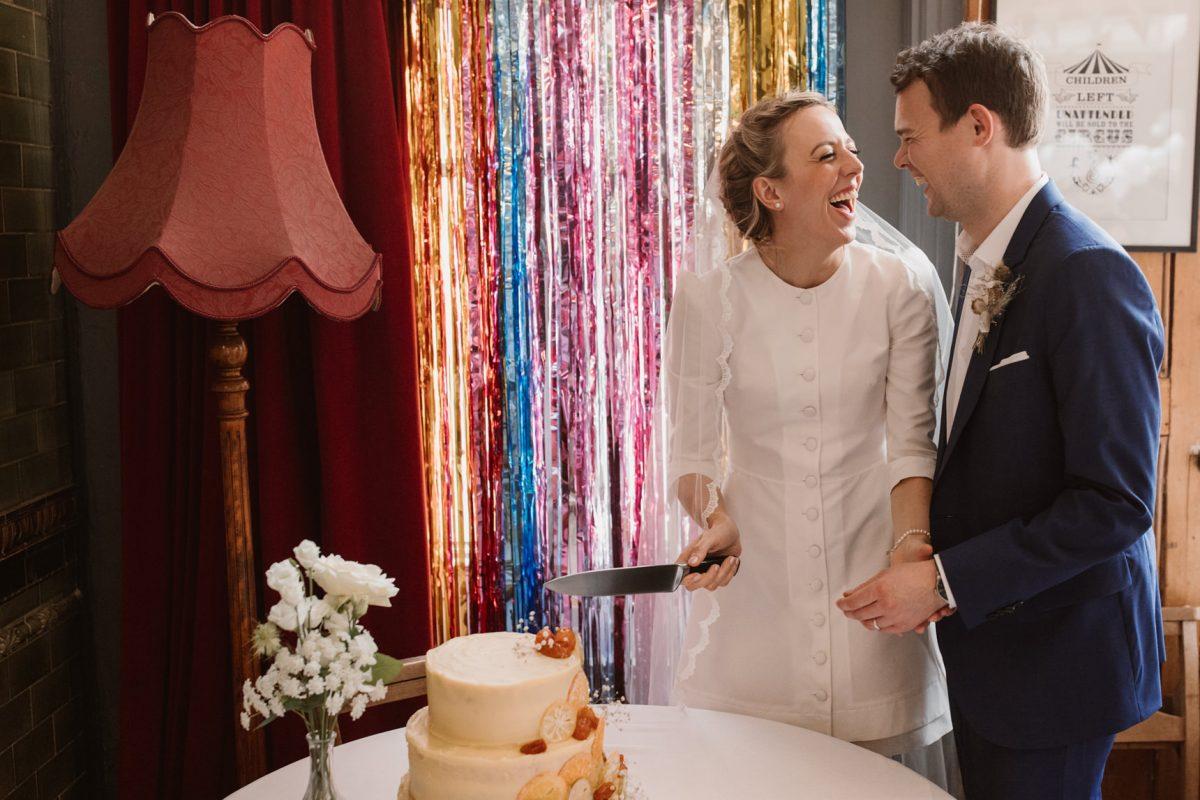 weddings at the londesborough