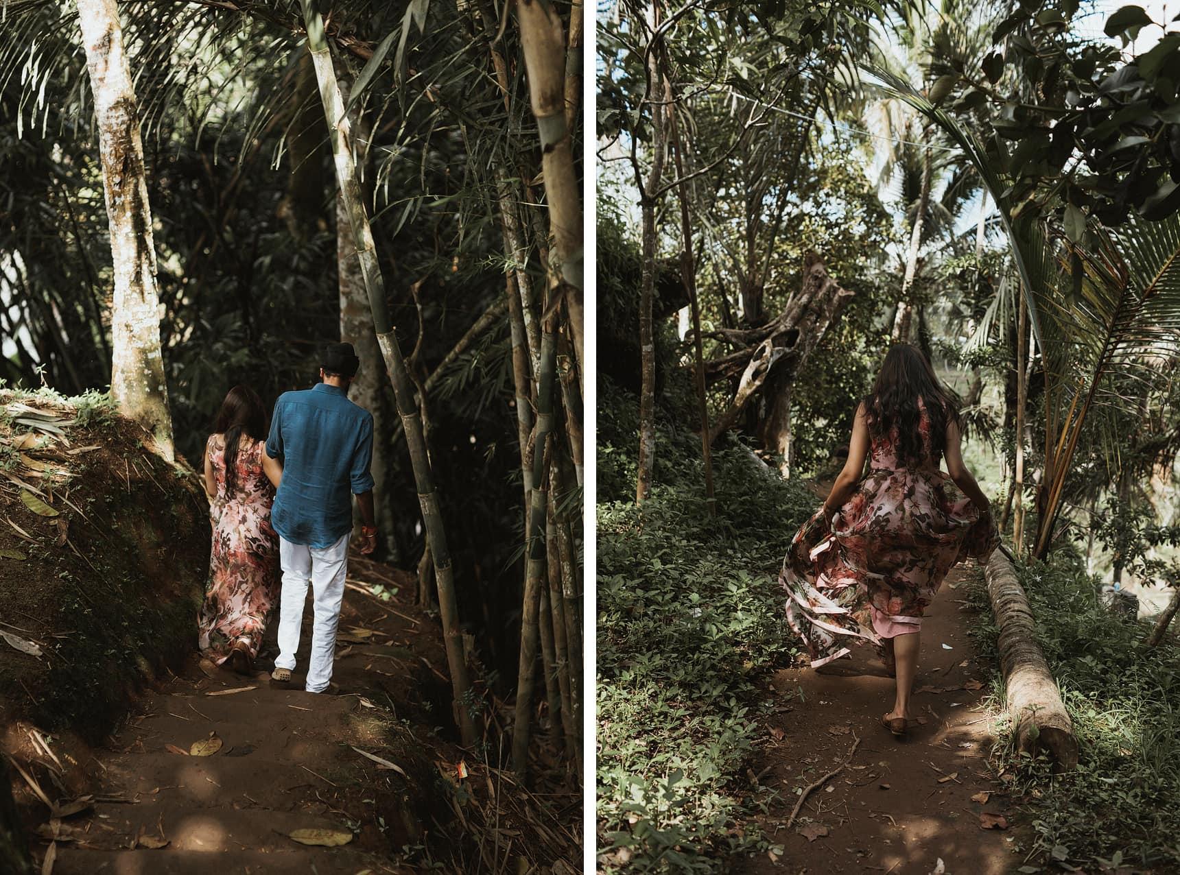 bali couple photoshoot