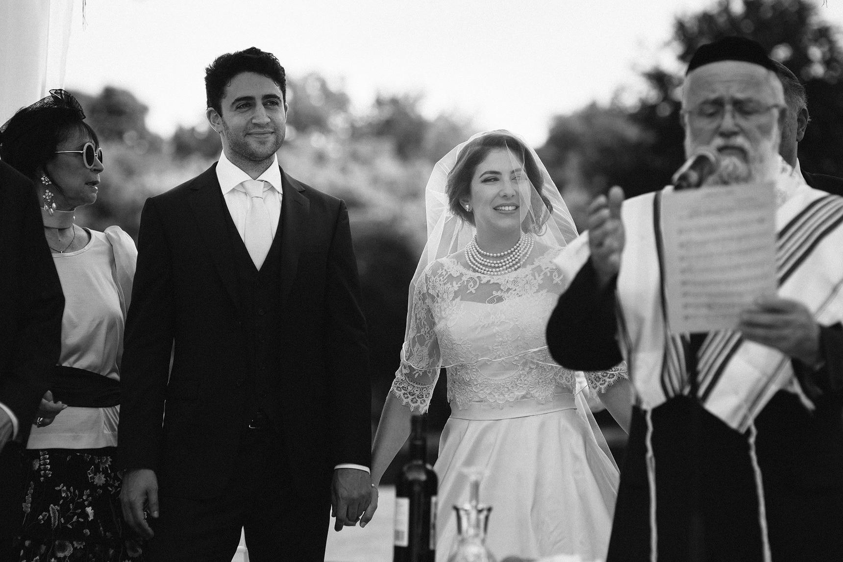 chateau barthelemy wedding photographer