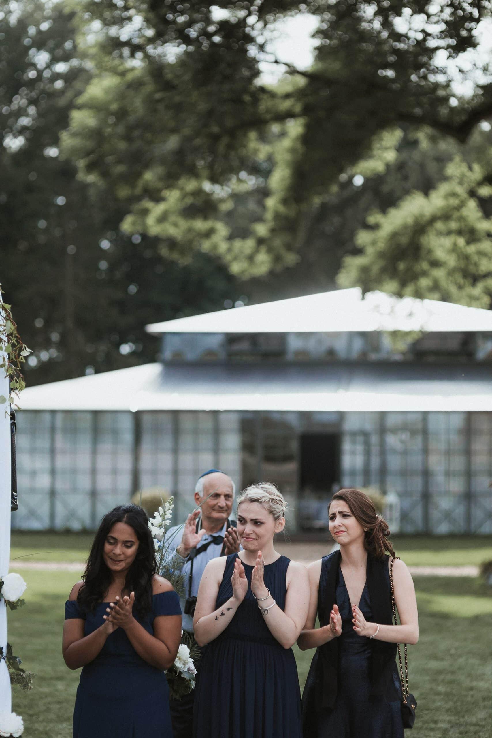 jewish wedding chateau barthelemy
