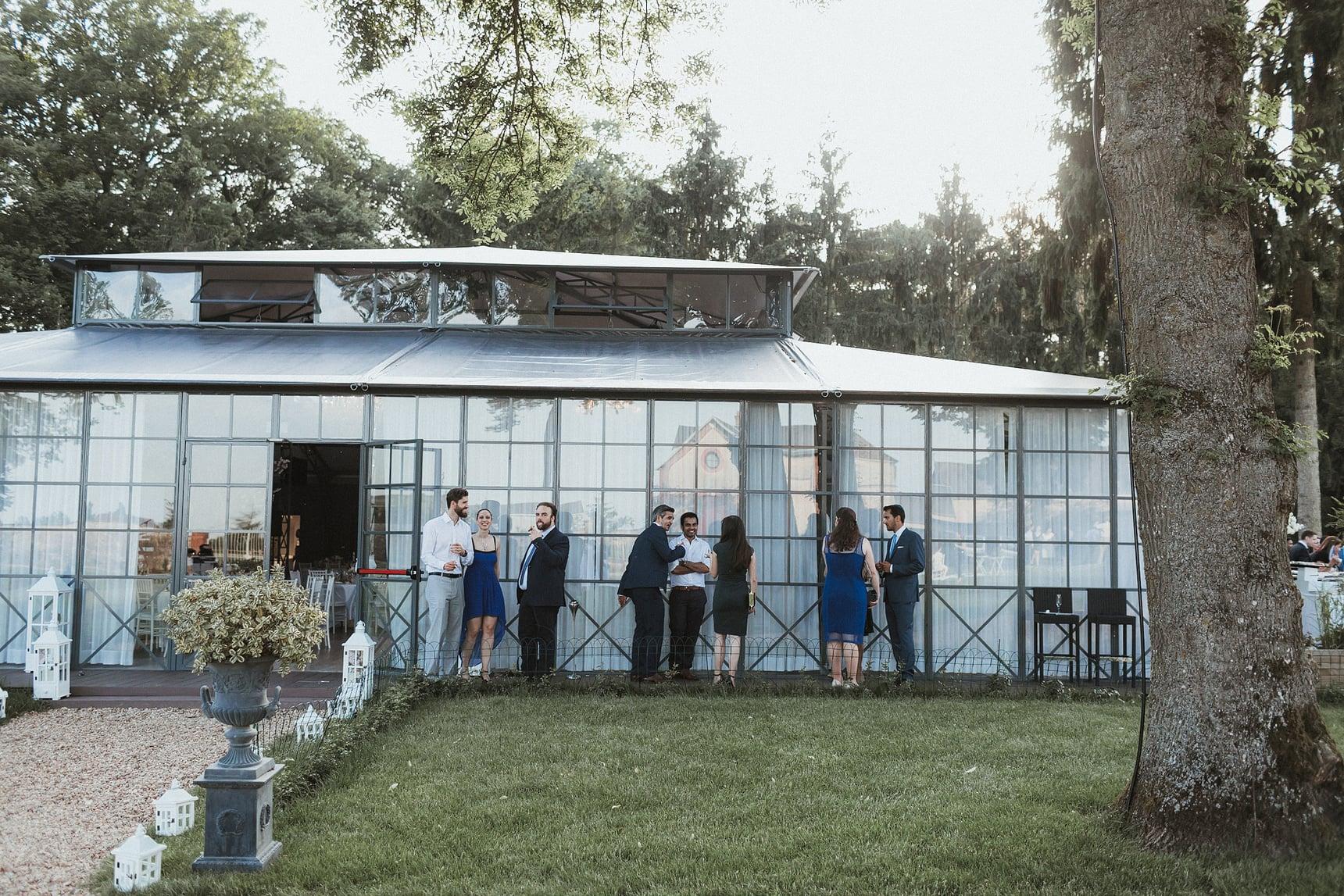 jewish wedding chateau barthelemy paris