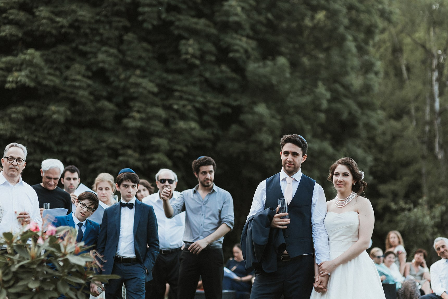 wedding photographer france countryside