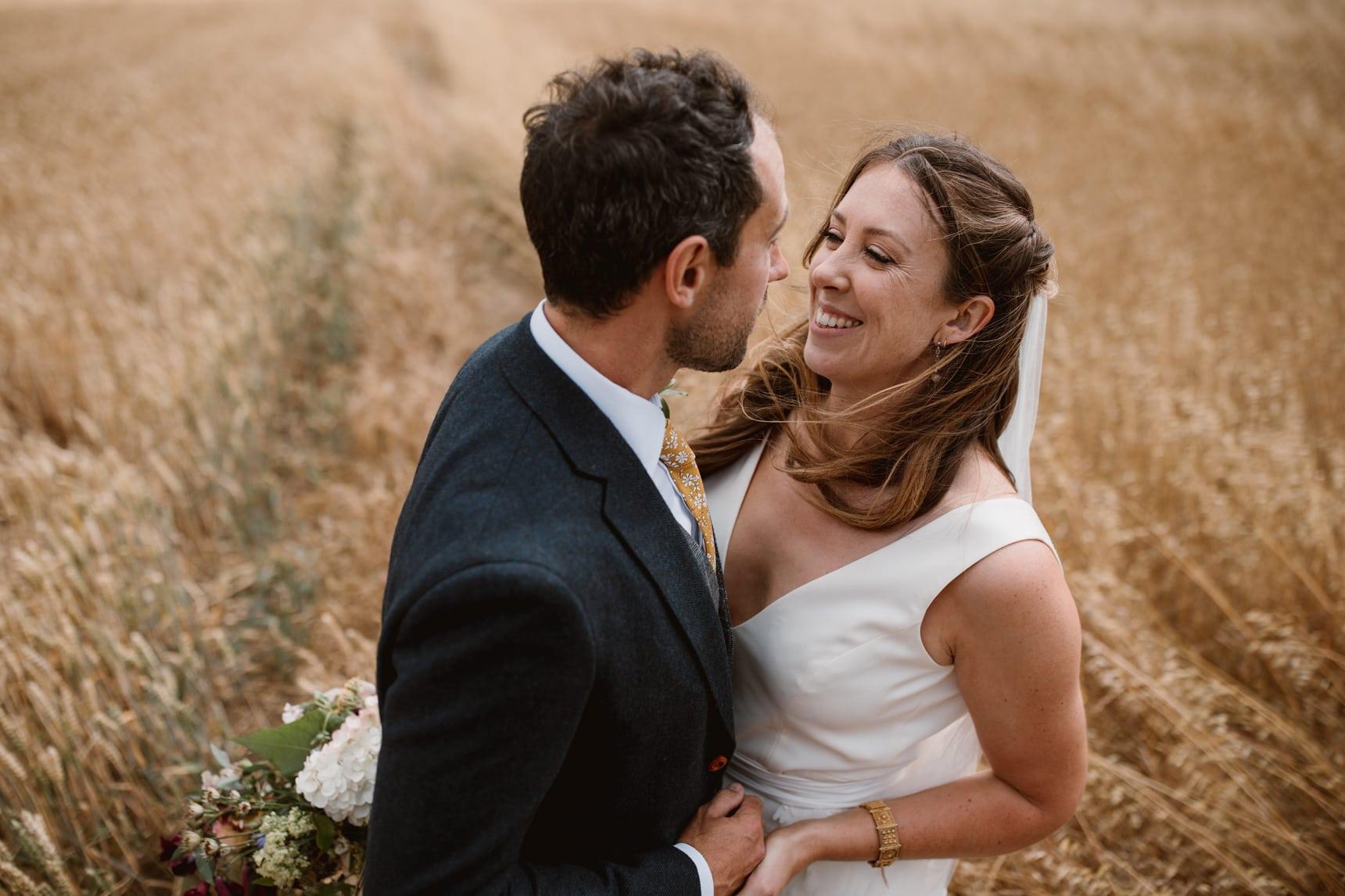 hertfordshire wedding photos