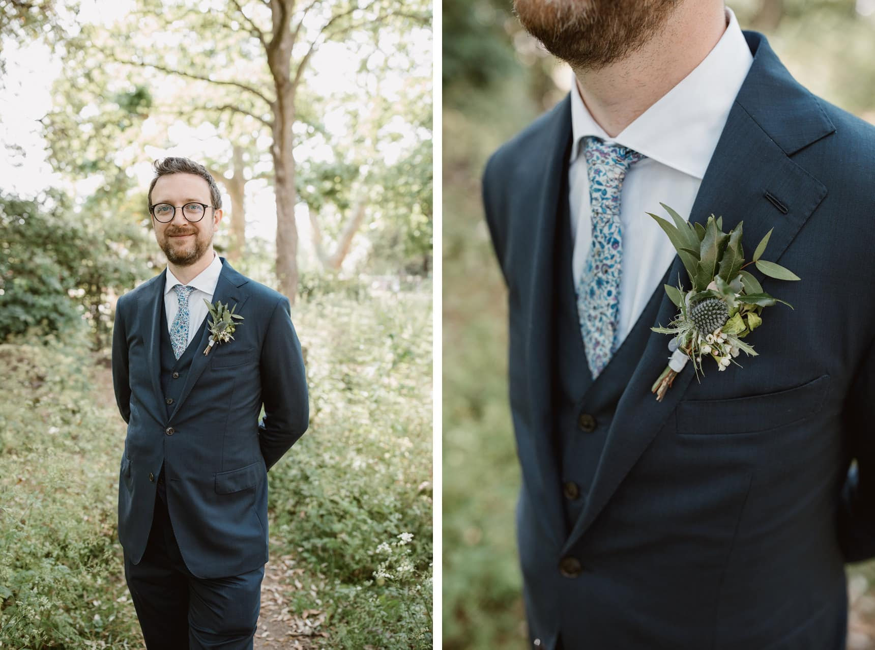 stoke newington town hall wedding photographer